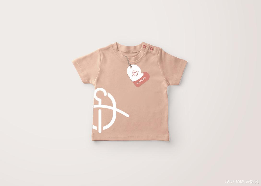 童装标志 图3